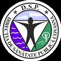 Direcția de Sănătate Publică Covasna